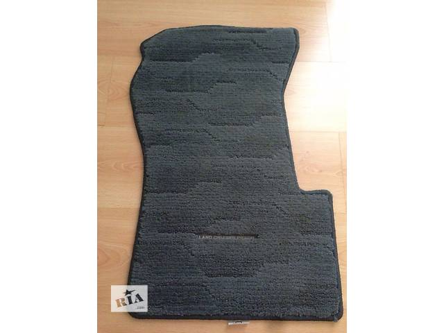 купить бу ковры Toyota Prado-150 в Луганске