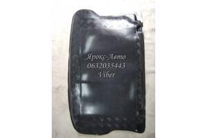 Коврик в багажник REZAW-PLAST RENAULT CLIO IV 2012 101368M