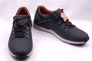 Новые Мужские кроссовки Columbia