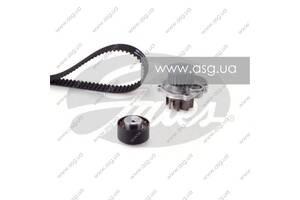 KP15503XS-2 (7883-13055) Комплект ременя ГРМ GATES WATER PUMP KIT - Новое