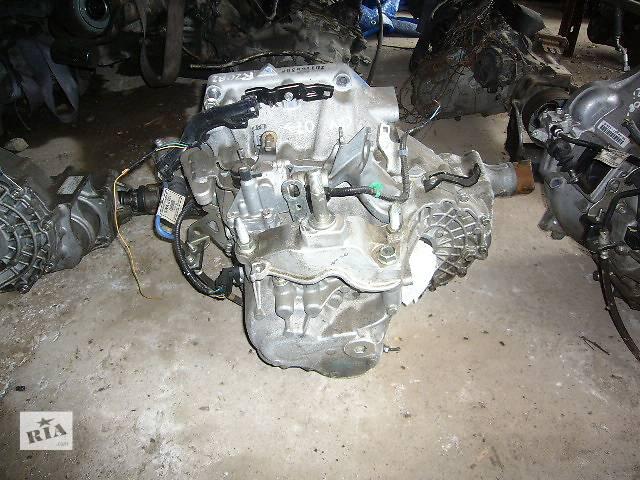 бу Б/у КПП для легкового авто Honda CR-V 2.0 в Ровно