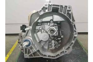 КПП коробка передач Citroen Nemo 1.3 HDI 1.4 HDI 1.4 i 8v