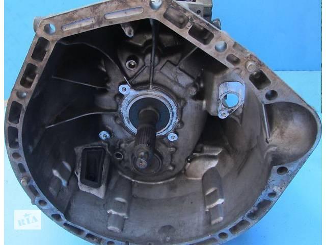 КПП Коробка передач механическая, механика Mercedes Sprinter Мерседес Спринтер Спринтер (Дельфин 906)- объявление о продаже  в Ровно