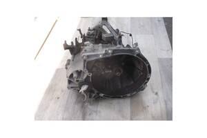 КПП Коробка перемикання передач Форд Фокус 1.6 TDCI 2005-2010