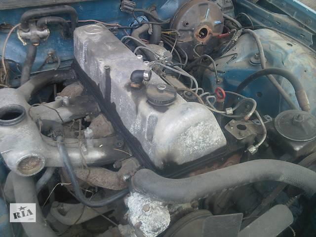 КПП Mercedes 123 2.0D--2.4D--3.0D. ДЕШЕВО!!!! - объявление о продаже  в Ужгороде
