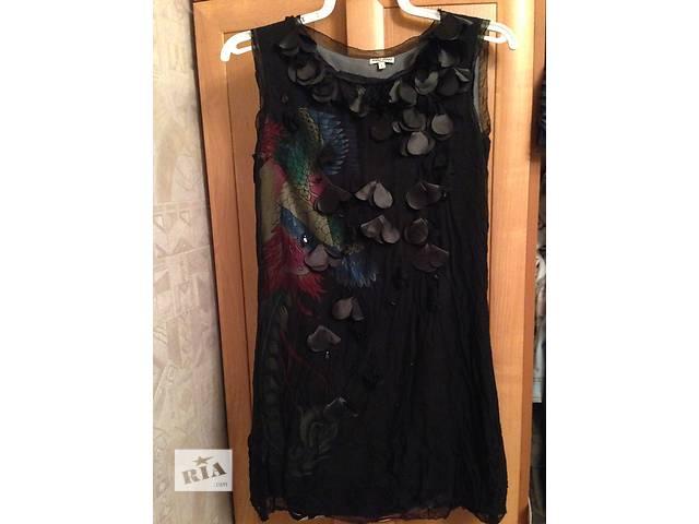 продам Красивое платье! бу в Киеве