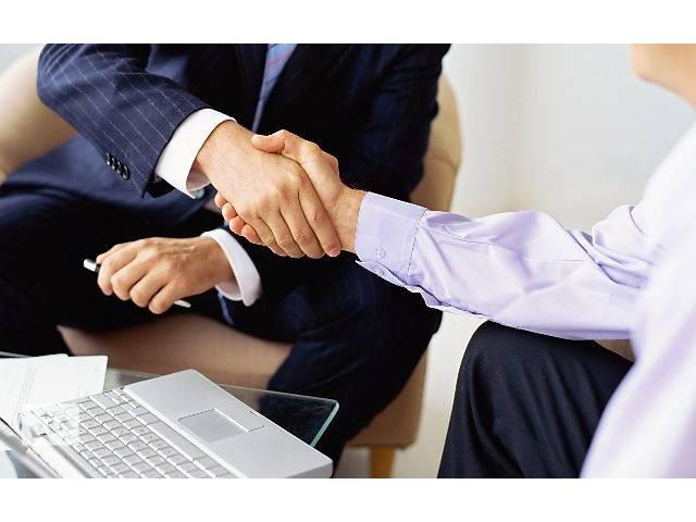 Кредитная помощь на любые цели- объявление о продаже  в Одессе
