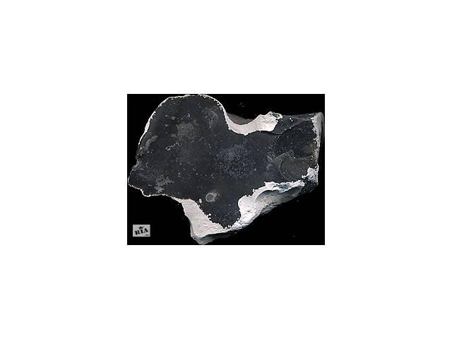 бу Кремень натуральный камень в Бахмуте (Артемовск)
