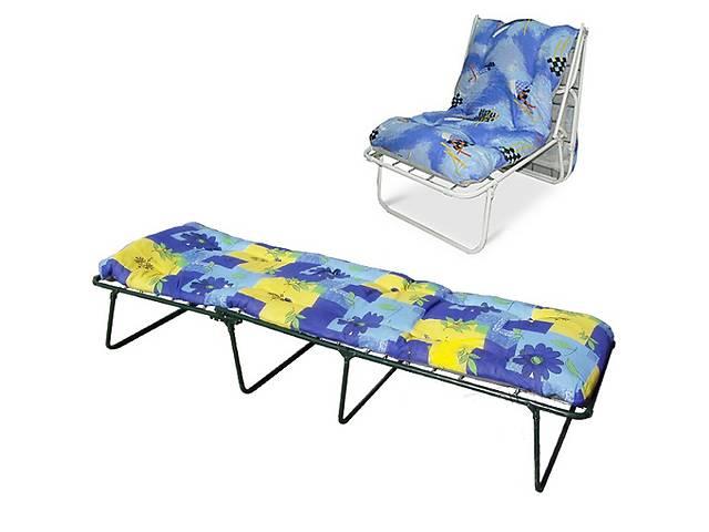 Кресло-кровать Лира- объявление о продаже  в Києві