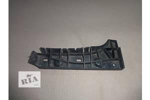 б/у Кронштейны бамперов Audi A6