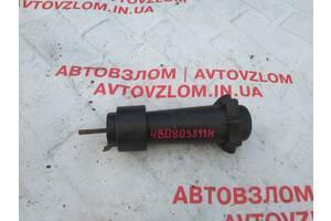 Кронштейн запасного колеса для Audi A6 C5 4B0803899H