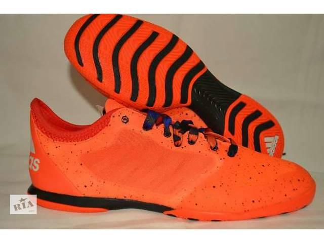 Кроссовки adidas X 15.1 CT S83245- объявление о продаже  в Днепре (Днепропетровск)
