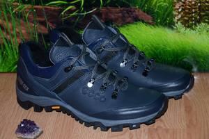 Мужская обувь Ecco  купить Мужскую обувь Ecco недорого или продам ... dca6936afe642