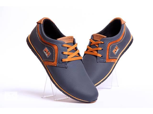 Кроссовки, спортивные туфли Timberland Pro Series T - 38 / 2- объявление о продаже  в Вознесенске