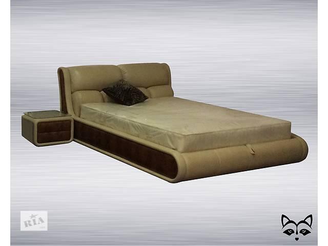 продам Кровать Эльба бу в Киеве