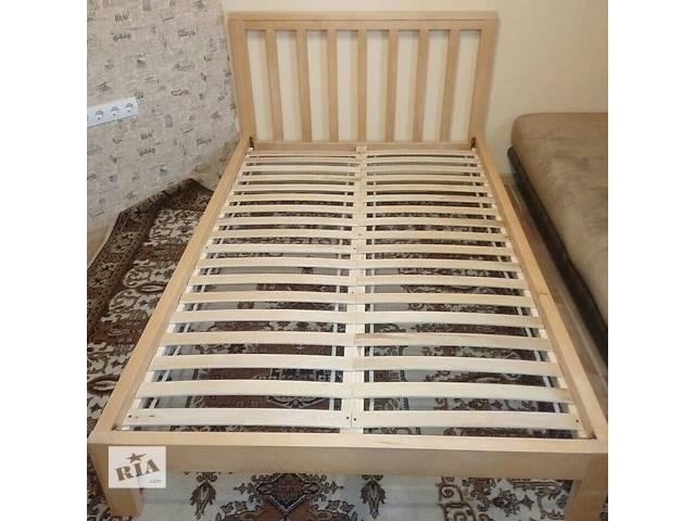 продам Кровать Милан бу в Одессе
