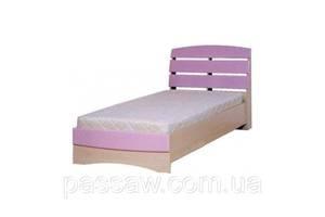 Новые Детские кроватки Світ Меблів