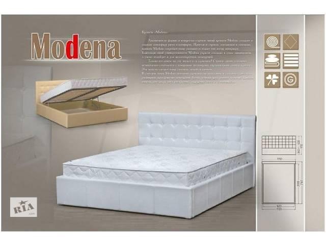 """купить бу Кровать с подъемным механизмом """"Модена"""" в Одессе"""