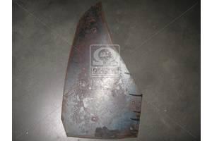 Крыло отвала плуга ПЛН-3,4,5-35 (пр-во Украина)