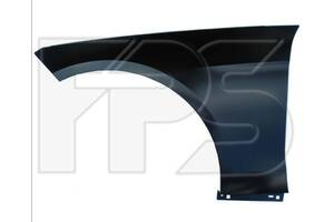 Крыло переднее Mercedes E-Class W212 (09-12) левое (FPS)