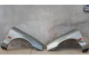 Крыло переднее (Общее) для Ford Mondeo MK2