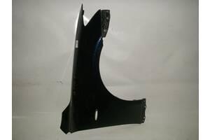 Крыло переднее правое Lexus IS (XE20) 2005-2012 5380153050 (12709)