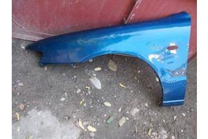 б/у Крылья передние Mazda 626