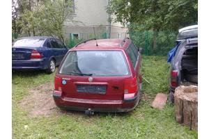 Крыша для Volkswagen Passat B5