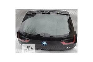 б/у Крышки багажника BMW I3