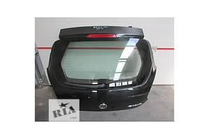 б/у Крышки багажника Fiat Bravo