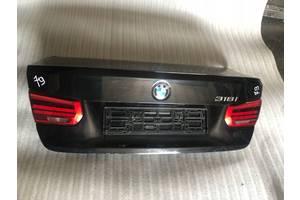 кришки багажника BMW 3 Series