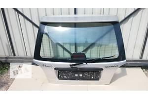 Крышки багажника Daewoo Matiz