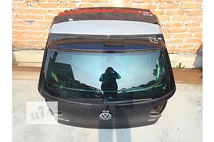б/у Крышки багажника Volkswagen Golf V