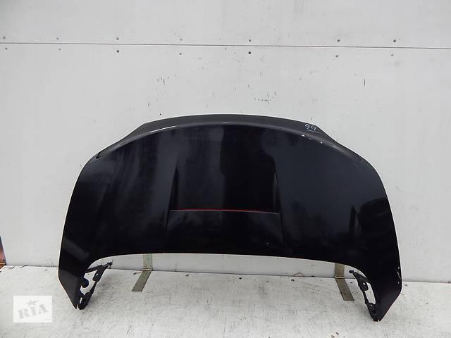 купить бу Крышка багажника рестайлинг для BMW E89 Z4 в Киеве