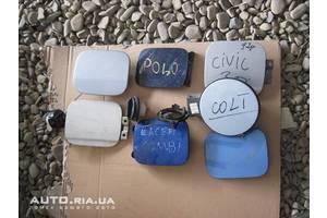 Крышки бензобака Mitsubishi Colt