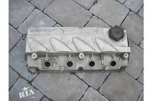 Крышки мотора Mitsubishi Outlander