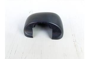 Крышка кронштейна зеркала (L) DAF 1457049