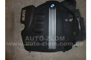 крышка мотора для BMW E90 E91 2.0d 14389710, 1114-473149
