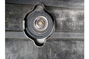 Крышка радиатора для Mitsubishi Lancer IX
