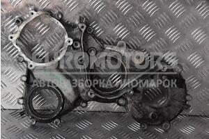 Крышка шестерень ГРМ Opel Movano 2.2dCi, 2.5dCi 1998-2010 8200018638