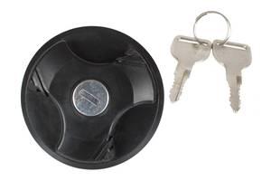 Крышка топливного бака Fiat Doblo 01-10 / 2010-  2993927