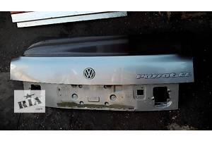 б/у Багажники Volkswagen Passat