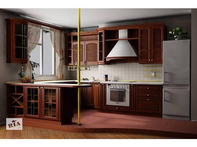 Кухни- объявление о продаже  в Киеве