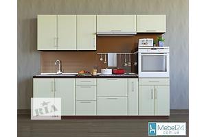 Нові Сучасні кухні