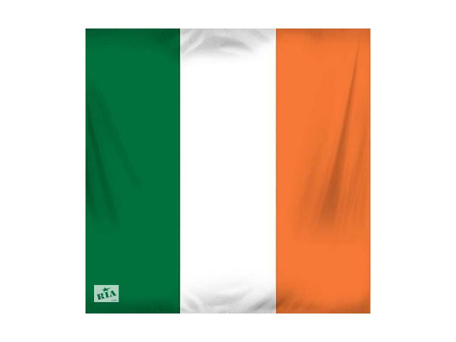 Курси англійської мови в Ірландії з правом працювати на 8 месцев- объявление о продаже   в Україні
