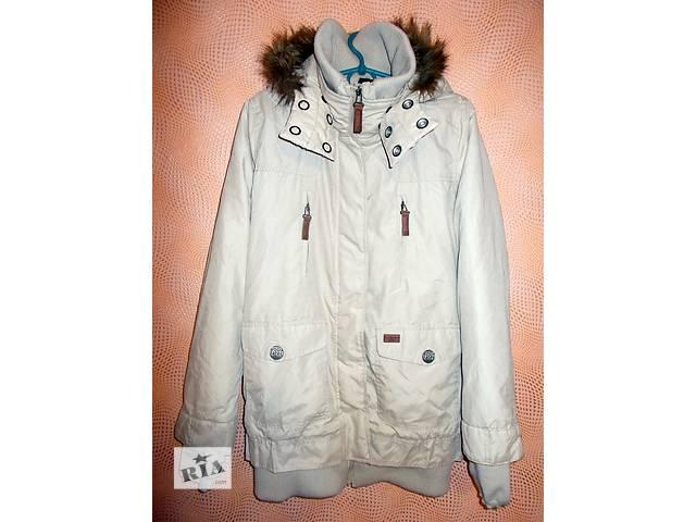 купить бу Куртка, Германия, СТОК в Полтаве
