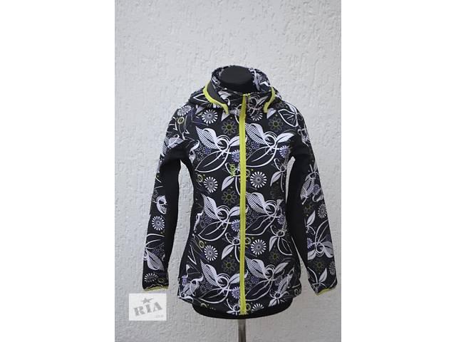 купить бу Куртка Touchnine р. 170 в Ровно