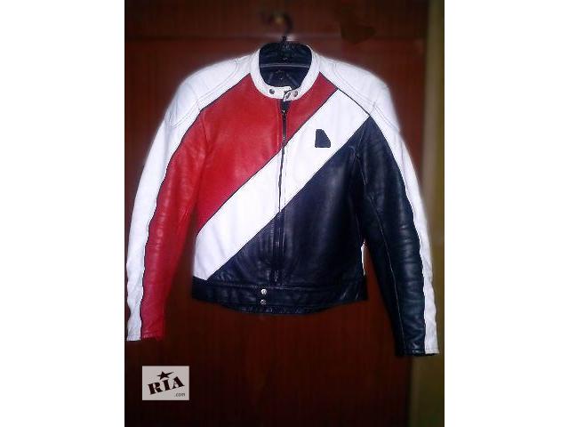 продам Куртка бу в Краматорске