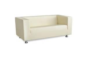 Аренда мебели