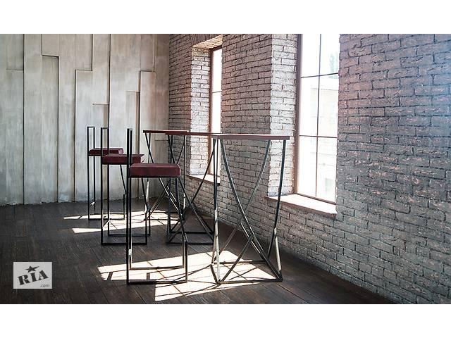 продам Аренда Лофт LOFT мебели бу  в Украине